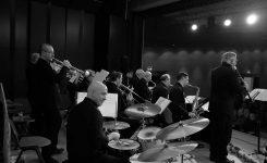 Graditissimo il Concerto di Natale della Paper Moon Orchestra…