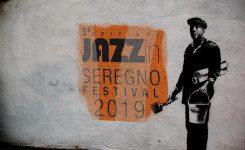 """QUINTO APPUNTAMENTO CON IL """"JAZZin SEREGNO FESTIVAL"""": FRANCESCO  MANZONI/MARCO DETTO"""